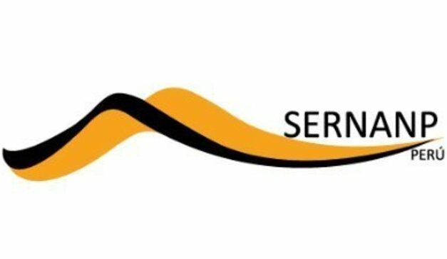 SERNANP aprueba Plan Maestro 2016-2020 de la Reserva Comunal Amarakaeri